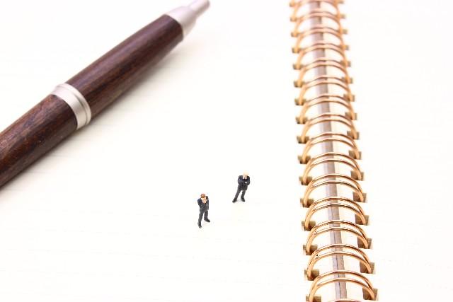 コピーライティング・・・新規顧客開拓の心理戦略