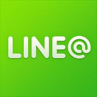 line(ライン)サービスのlineアットで新規顧客開拓!