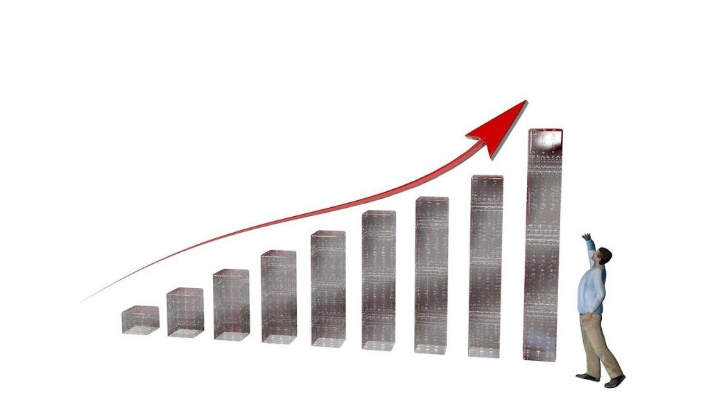 短期的ですぐ利益につながるオファーを考えるな!