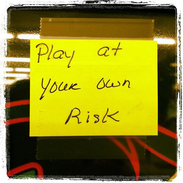 起業リスクを最小にする方法とは!?